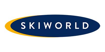 Ski World