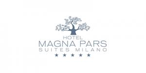 Hotel Magna Pars