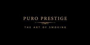 Puro Prestige