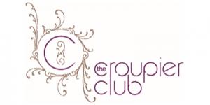 The Croupier Club