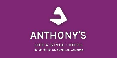 Anthonys Life & Style Hotel