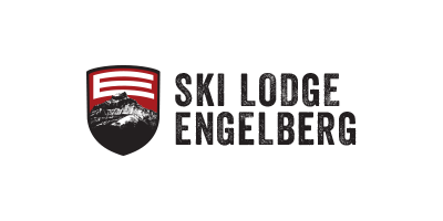 Ski Lodge Engelberg