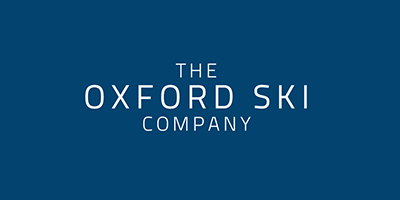 Oxford Ski Company