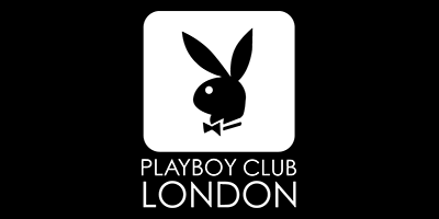Playboy Club London