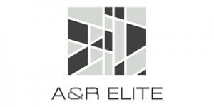 A&R Elite