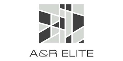 A & R Elite Scaffolding